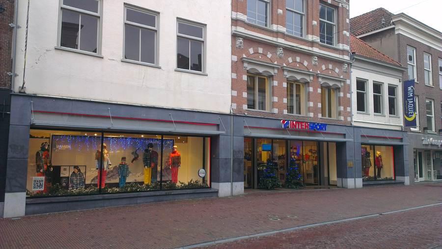 Wim Jaquet Amersfoort.Eindelijk Eerste Seizoensoverwinning Overhees 2 Ttv