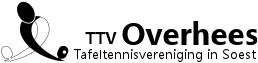 TTV Overhees.nl