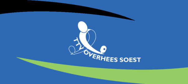 Overhees.nl